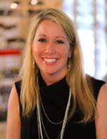 Susan E. Halstead