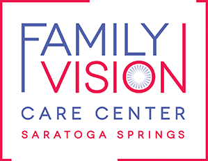 Family Vision Care Center