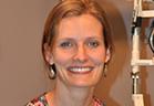 Dr. Amanda Solar