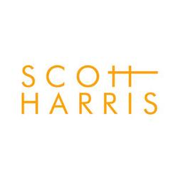 scott harris