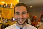 Dr. Michael Caruso