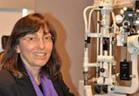 Dr. Claire Bianchi