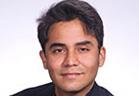 Dr. Daniel Sanchez